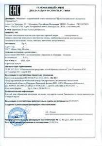 Dichiarazione-conformita-EAC -1
